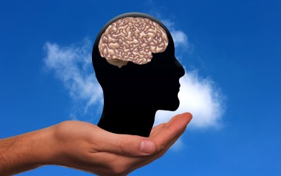 Melek Kesehatan Mental dan Psikis