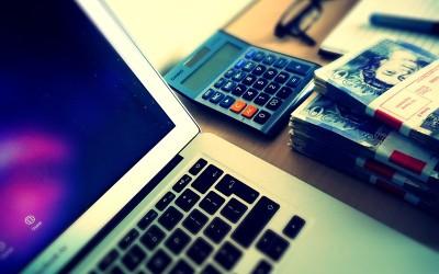 Institusi Omnichannel: Atom Bank dan Ally Bank