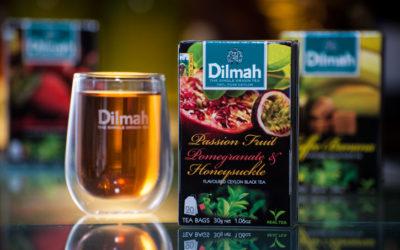 Dilmah Tea, Menantang Ketidakadilan Bisnis Global