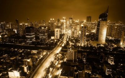 Indonesia among the Worst Mercantilists?