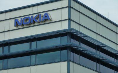 Babak Baru dari Nokia