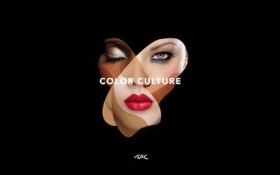 Strategi Jitu MAC Cosmetics