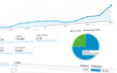 Peran Predictive Analytics bagi Bisnis Anda