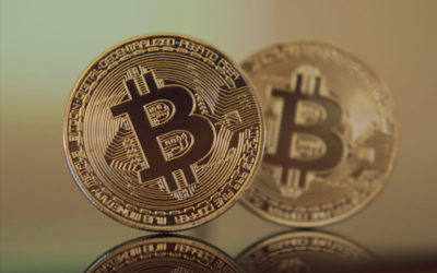Cryptocurrencies, Staying or Not?