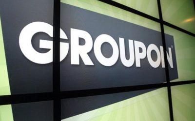 Studi Model Bisnis Groupon yang Menolak Google