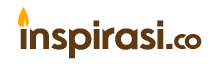 inspirasi logo blog