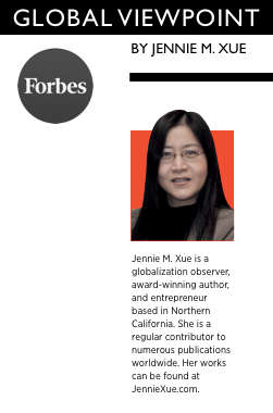 forbes_jennie_globalviewpoint
