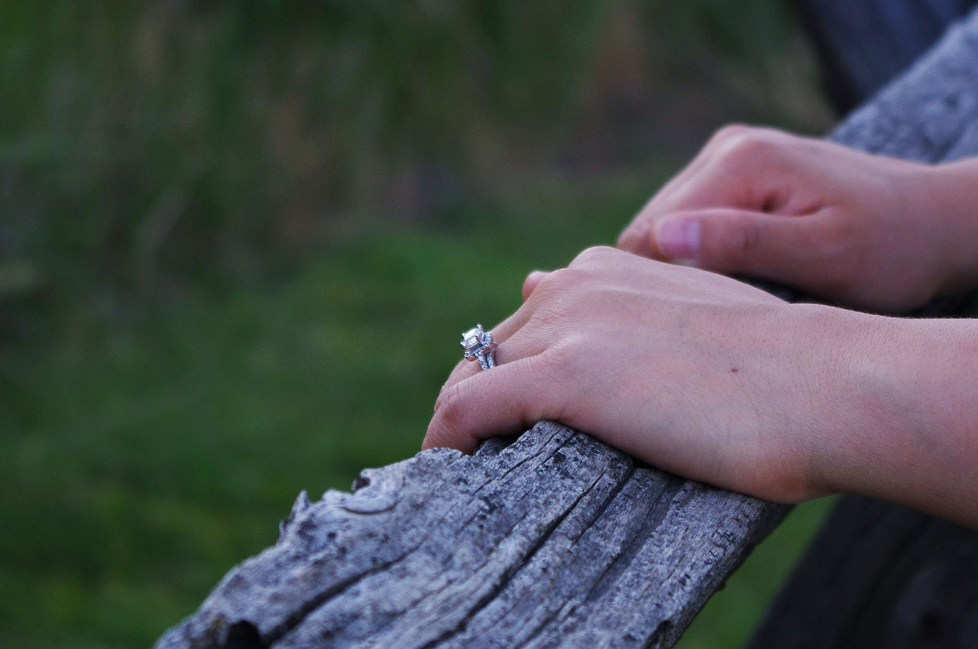 How to Recognize Marital Abuse before It Happens