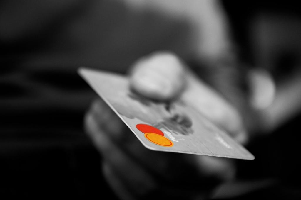 credit card 1500x1000
