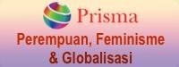 BUTTON prisma feminisme