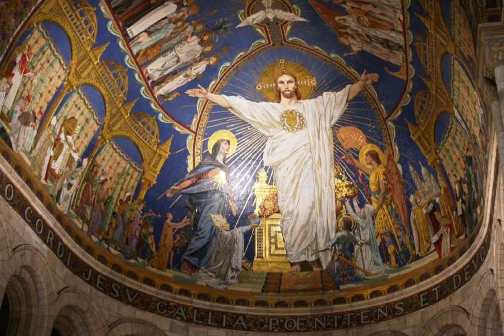 jesus ceiling 1500x1000