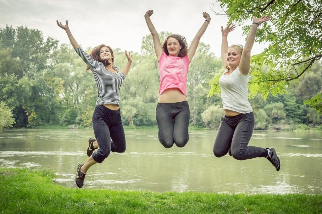 women jumping 1500x1000