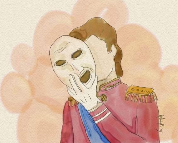 magdalene-prince-sincere