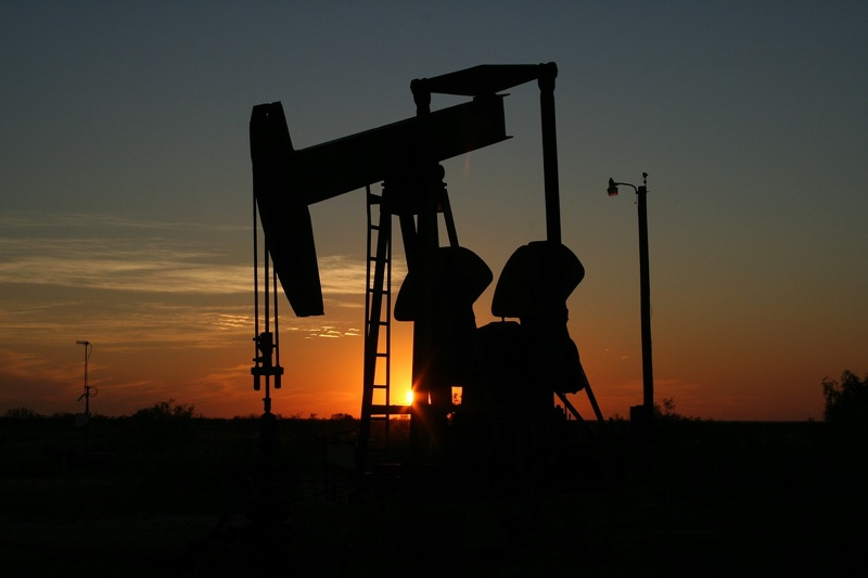 How Long Will Oil Prices Stay Low?