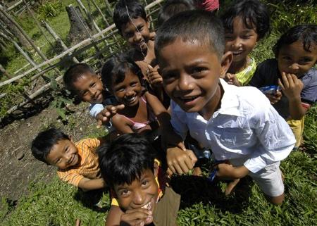 sumatra_children450