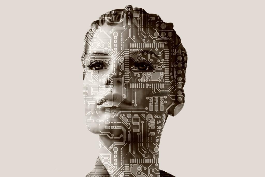 woman big data 1500x1000