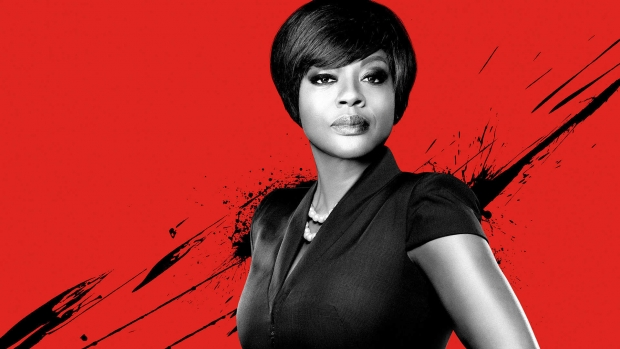 Learning from Viola Davis' Empowering Moment