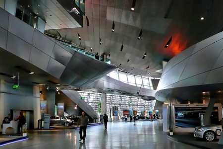 bmw-museum450