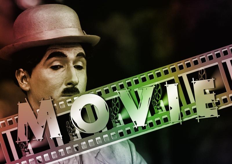 Observasi Melalui Film