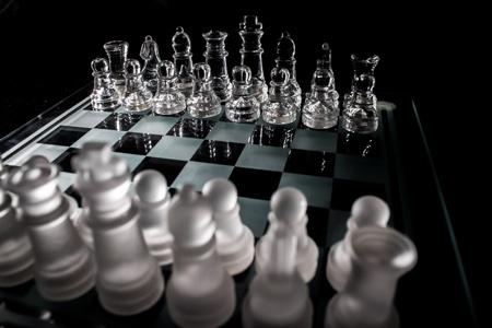 chess450
