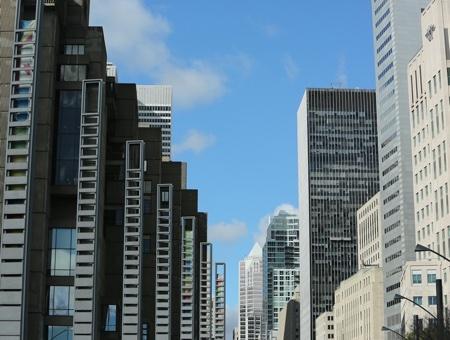 skyscraper_nabi450