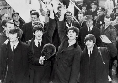 the-beatles450