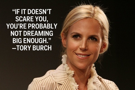 toryburch_quote450