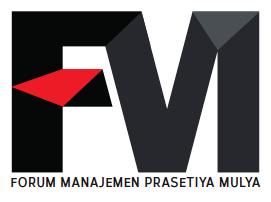 FMPM logo