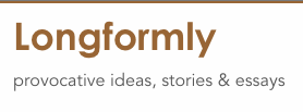 Longformly.com