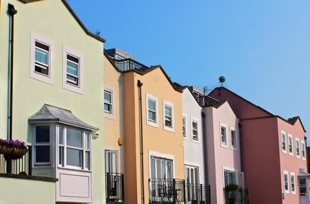 row-houses450