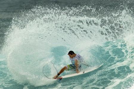 surfer450