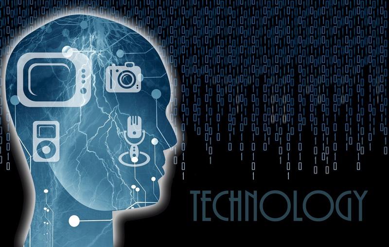 Diskursus: Menduakan Digitalisasi?