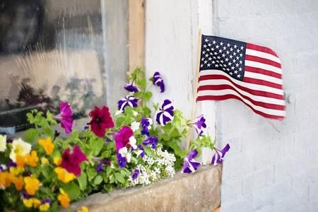 american-flag450