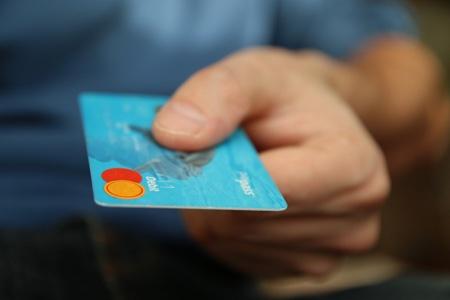 creditcard450