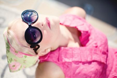 summerwoman450