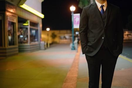 man-suit450