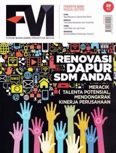Cover FMPM September 2015