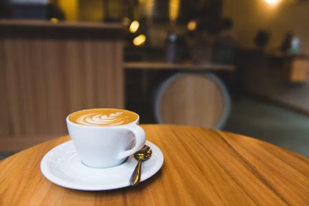 coffee-450