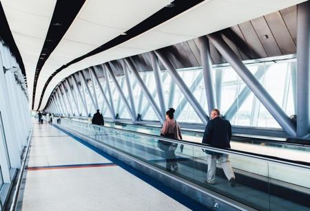 airport450