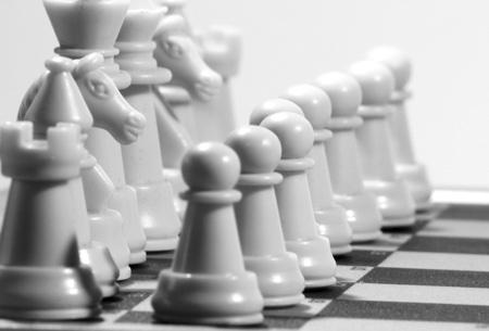 chess-450