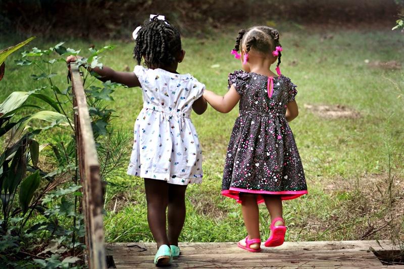 International Tolerance Day: Unlearning Helplessness