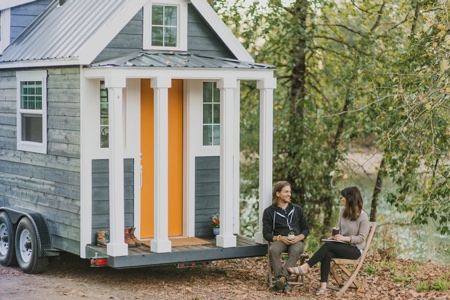 tinyhouse_grey450