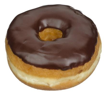 donut-450