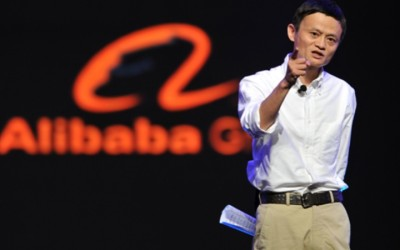 Dunia Alibaba