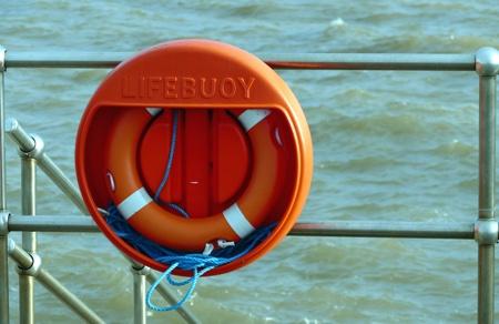 lifebuoy-450