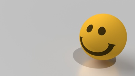 smiley-450