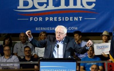 Iowa Caucus, Primaries and US Presidential Campaign
