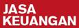 Jasa Keuangan Logo