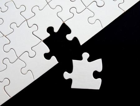 puzzle-450