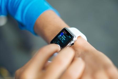 smart-watch450
